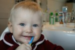 umivanje_mlecnih_zob